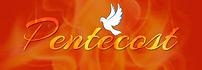 pentecost2.png