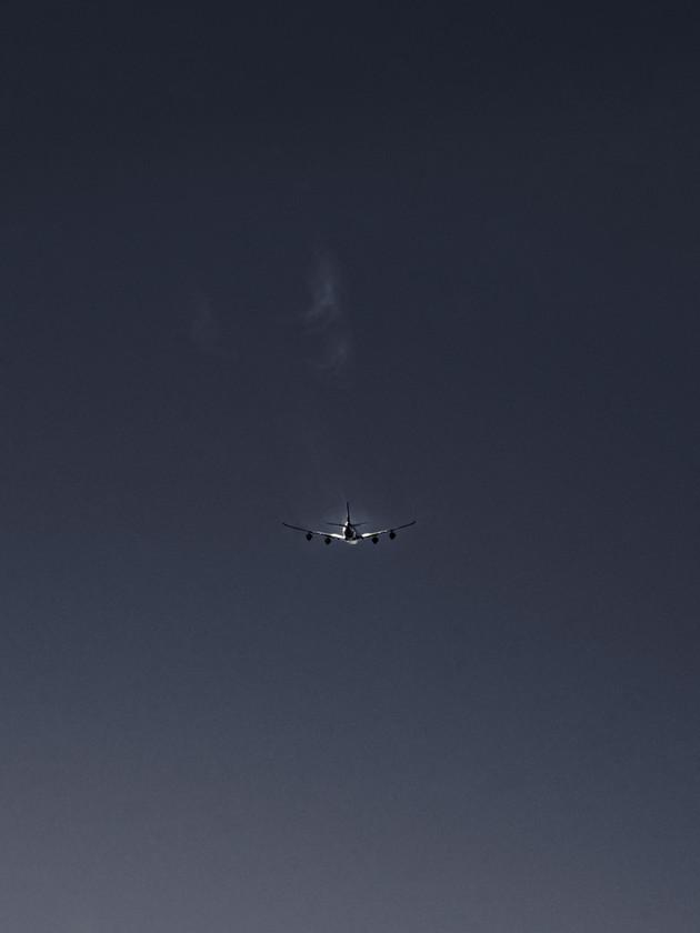 747 Above