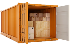 xSelf-Storage-Container-472x304.png.page