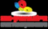 לוגו עסקים איילת.png
