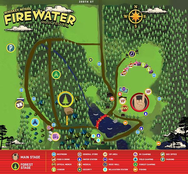 Firewater MAP 9.28.21.jpg