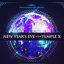 NYE2019_The_TempleX_4x6_edited.jpg