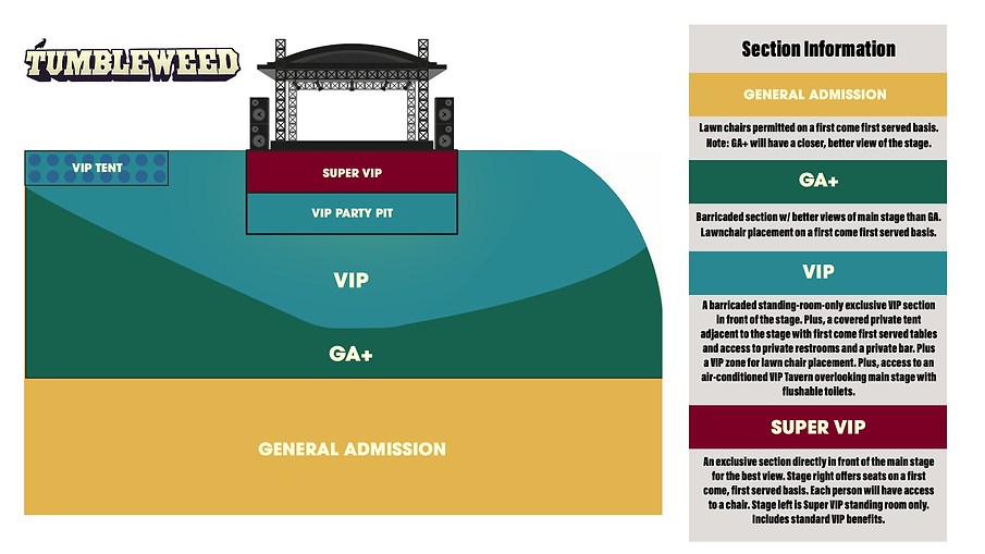Seating Map copy.png