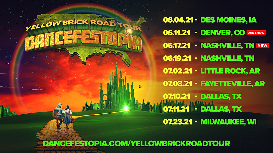 Full Tour - Facebook Cover.png