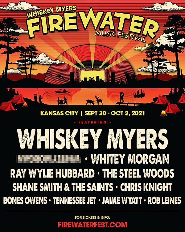 Firewater 2021 Lineup.png