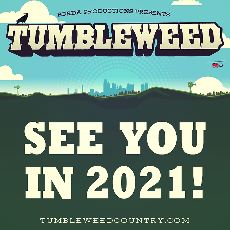 TUMBLEWEED_2021_1080.png