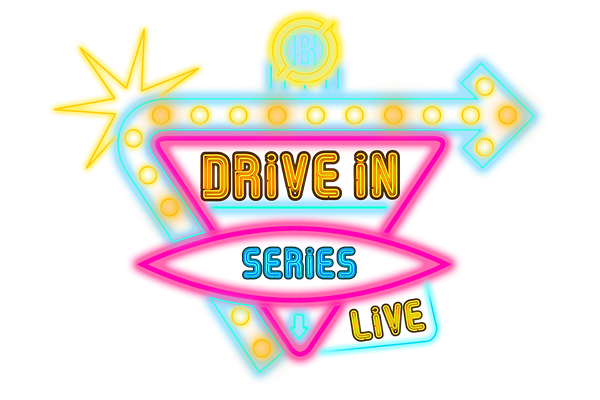 Borda Productions Drive In Series