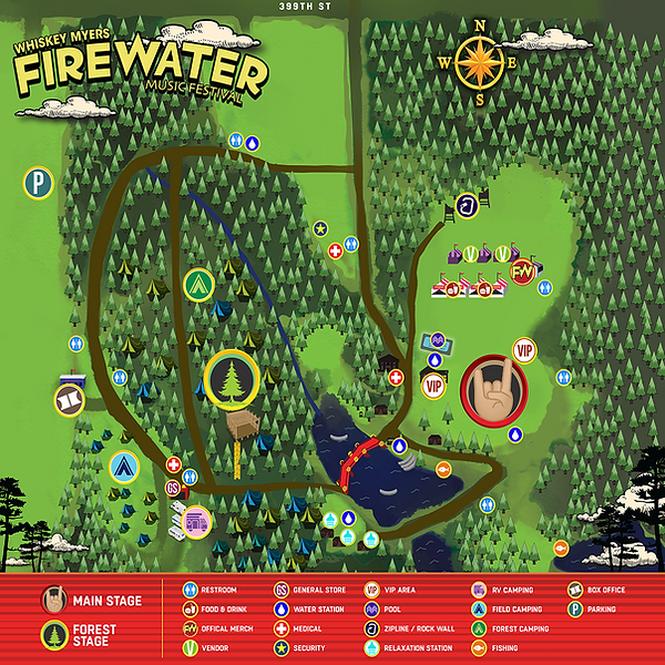 Firewater 21' Map (6.1.21) 1080x1080.png