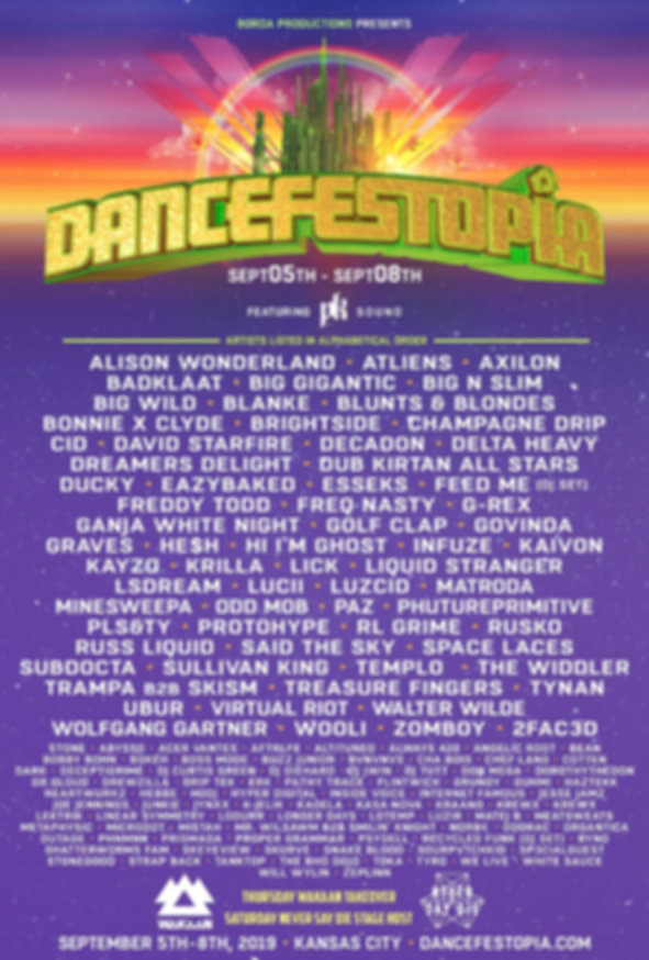 full lineup phase 2 complete 5.13.19.jpg