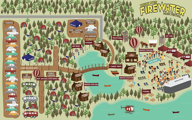 Firewater Venue Map.png
