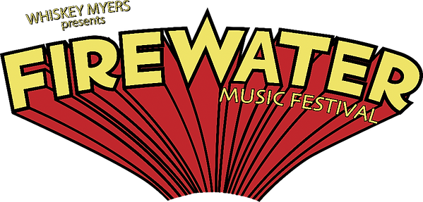 Firewater%20logo_edited.png