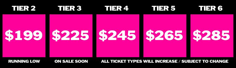 DFT Ticket Graphic.png