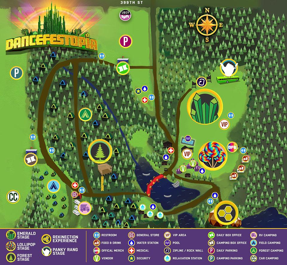 Official Dancefestopia 21' Map.jpg