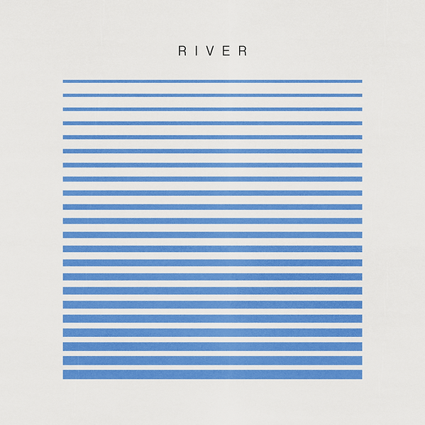river_cover_front.png