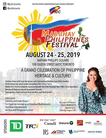PIDC Mabuhay Festival Flyer_V4-01.png