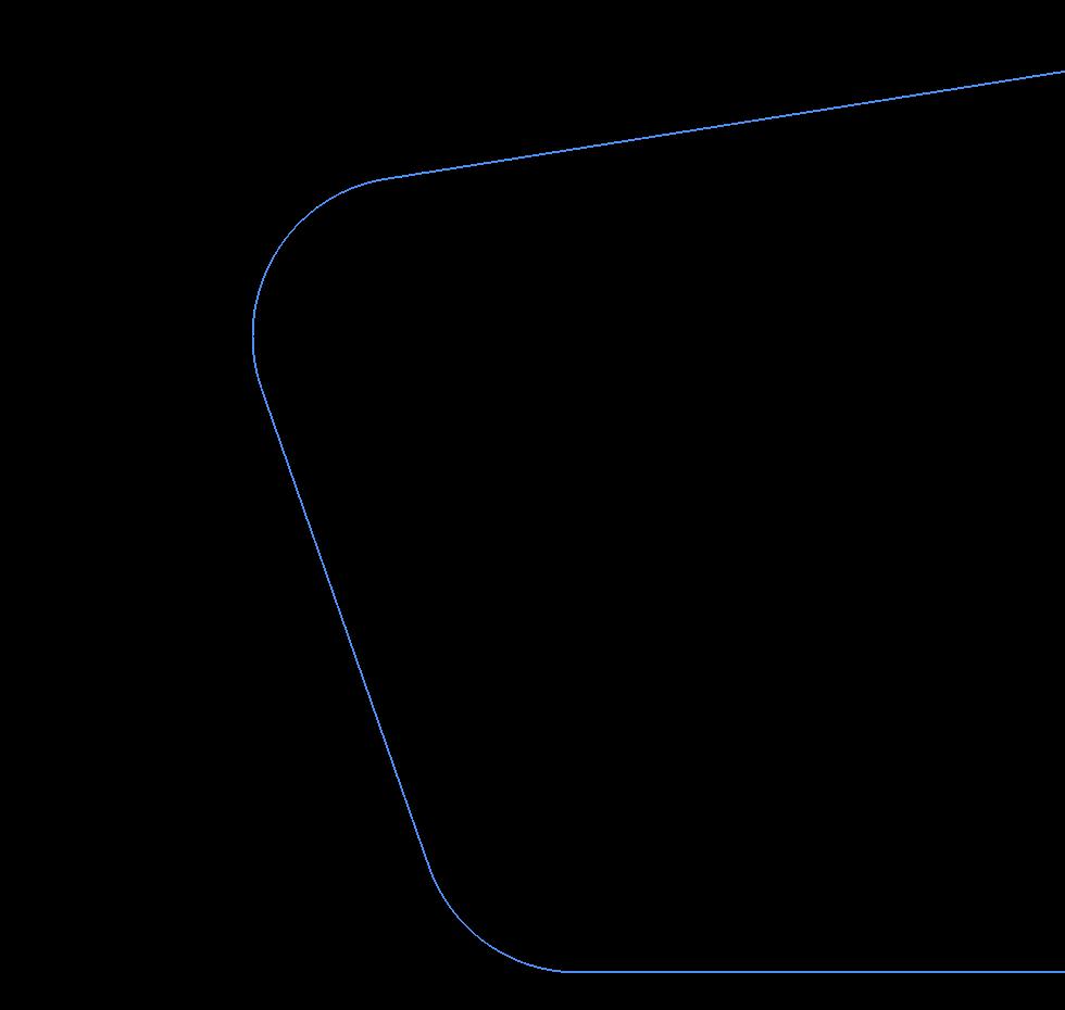 line_BG_Divisions.png
