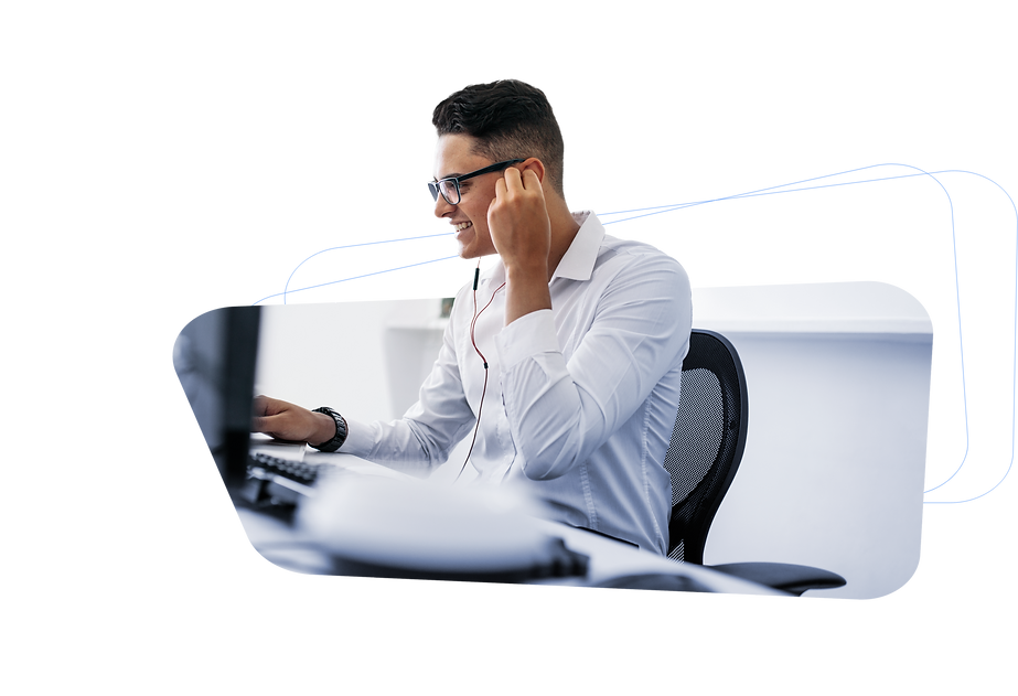 IT Support@2x.png