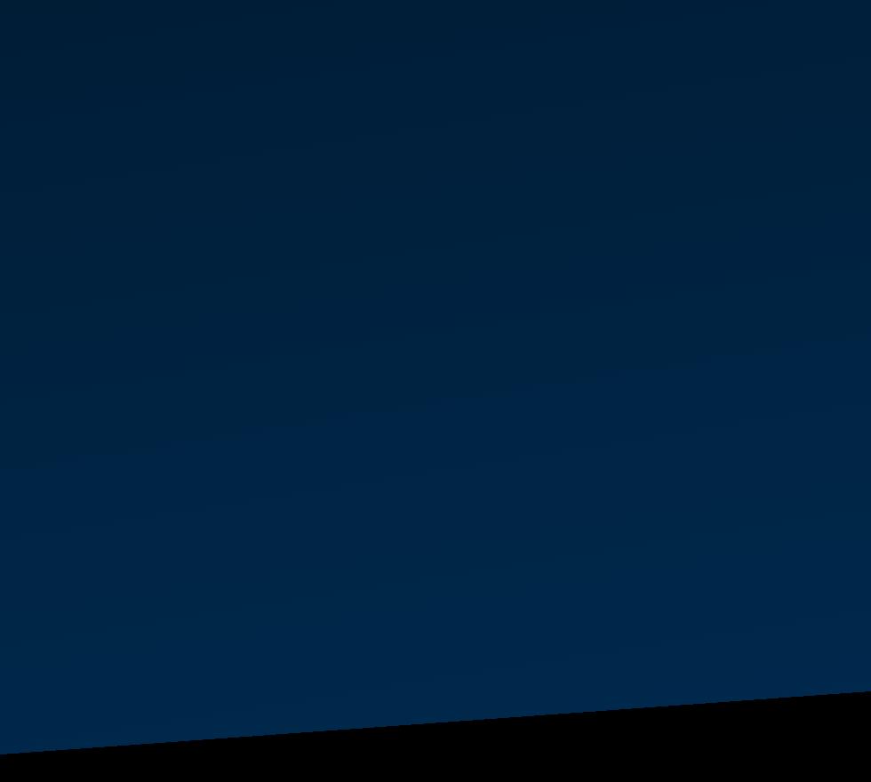 Hintergrund header.png