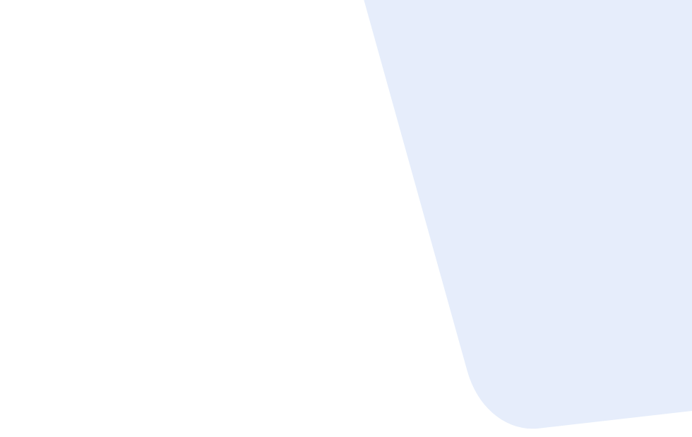 BG_Blue_New_ITSupport_.png