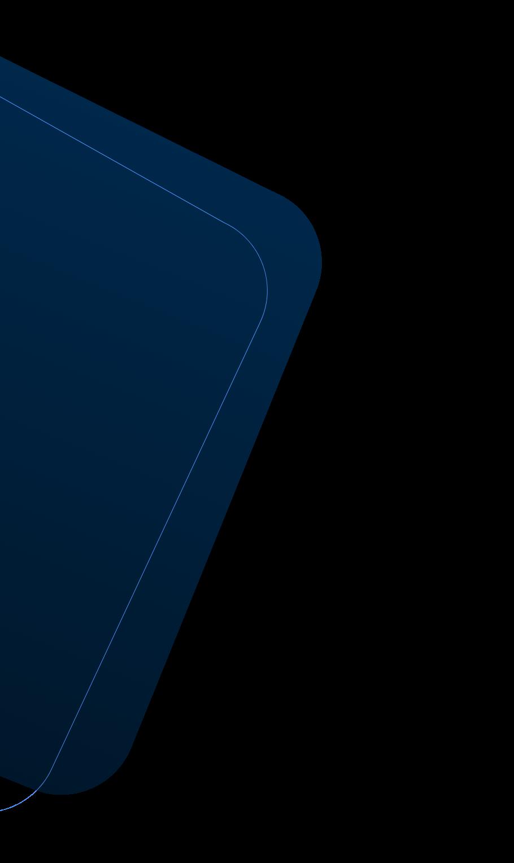 blue element 15.png