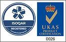 UKAS-ISOQAR-PCert-Mark-cl-27.jpg