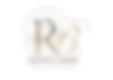 Rococo Bride_Logo.png