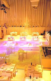 DJ Event Köln