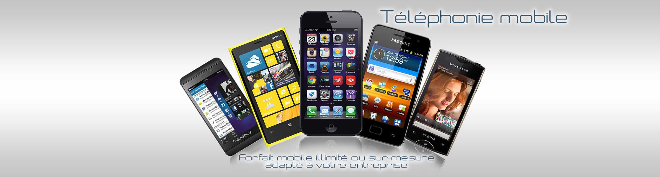 mobile 2.jpg