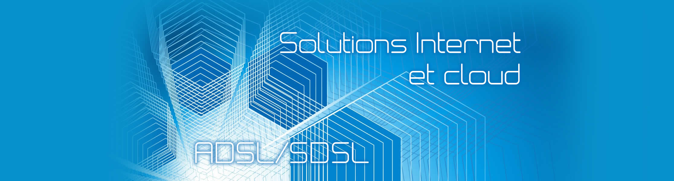 ADSL 36.jpg