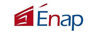 1-enap-carre-logo-001 (1).jpg