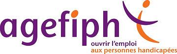 agefiph-logo.jpg