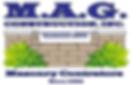 MAG LOGO_2 (cmu).png