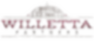 willettapartners-logo-300x142.png