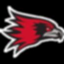logo_-southeast-missouri-state-universit
