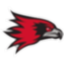 logo_-southeast-missouri-state-university-redhawks-hawk-head.png