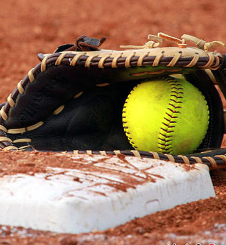 9312249cc335b335-Softball-with-glove.jpg