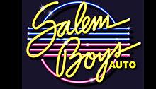 Salem Auto.png