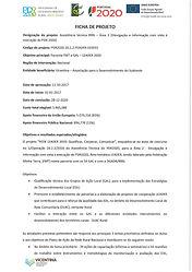 PDR2020-20.2.2-FEADER-033033.jpg