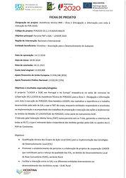 PDR2020-20.2.2-FEADER-046674.jpg