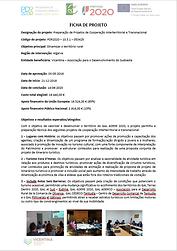 FICHA_DE_PROJETO_Adere_2020_Cooperação.p