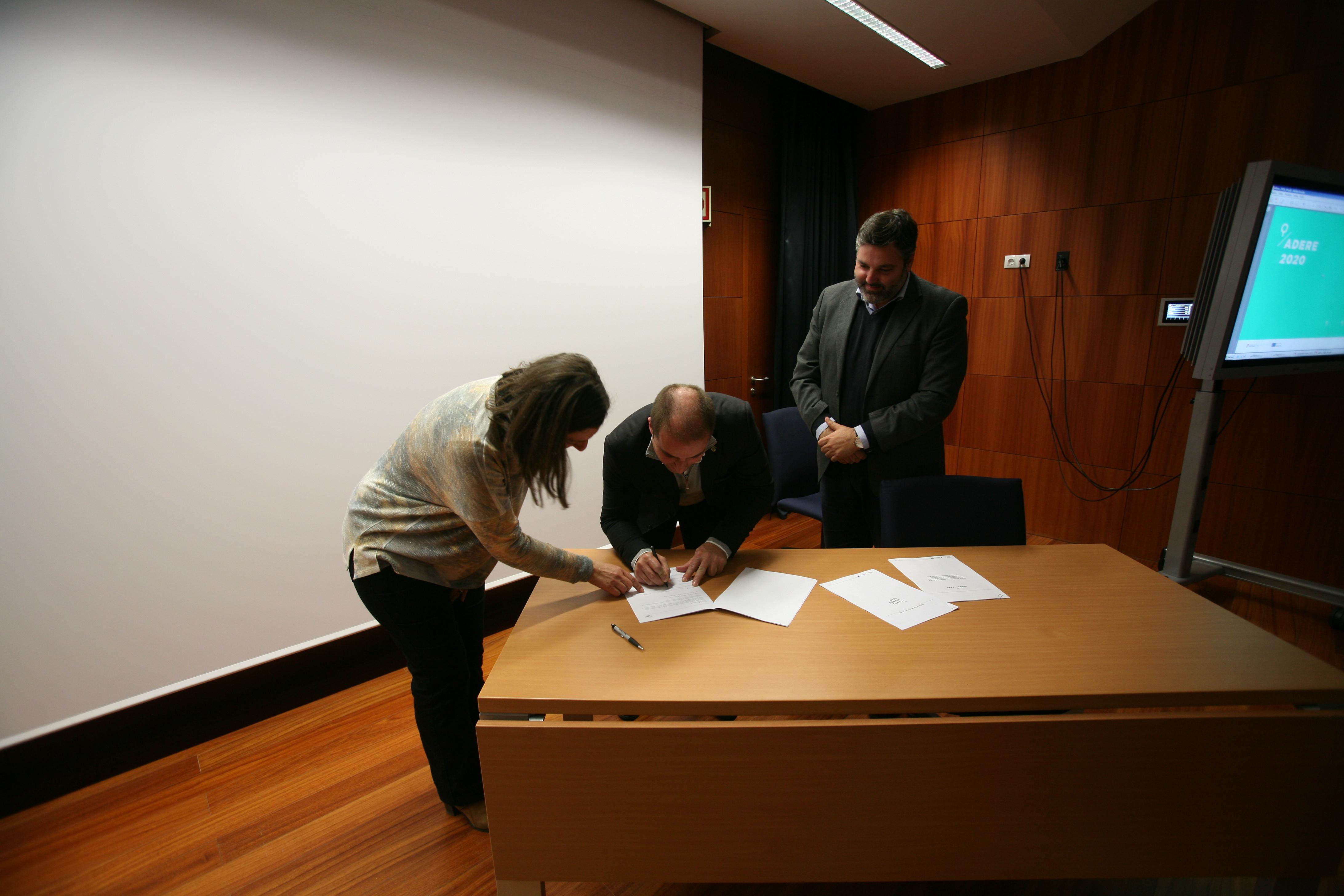 Assinatura Protocolos Vicentina (54)