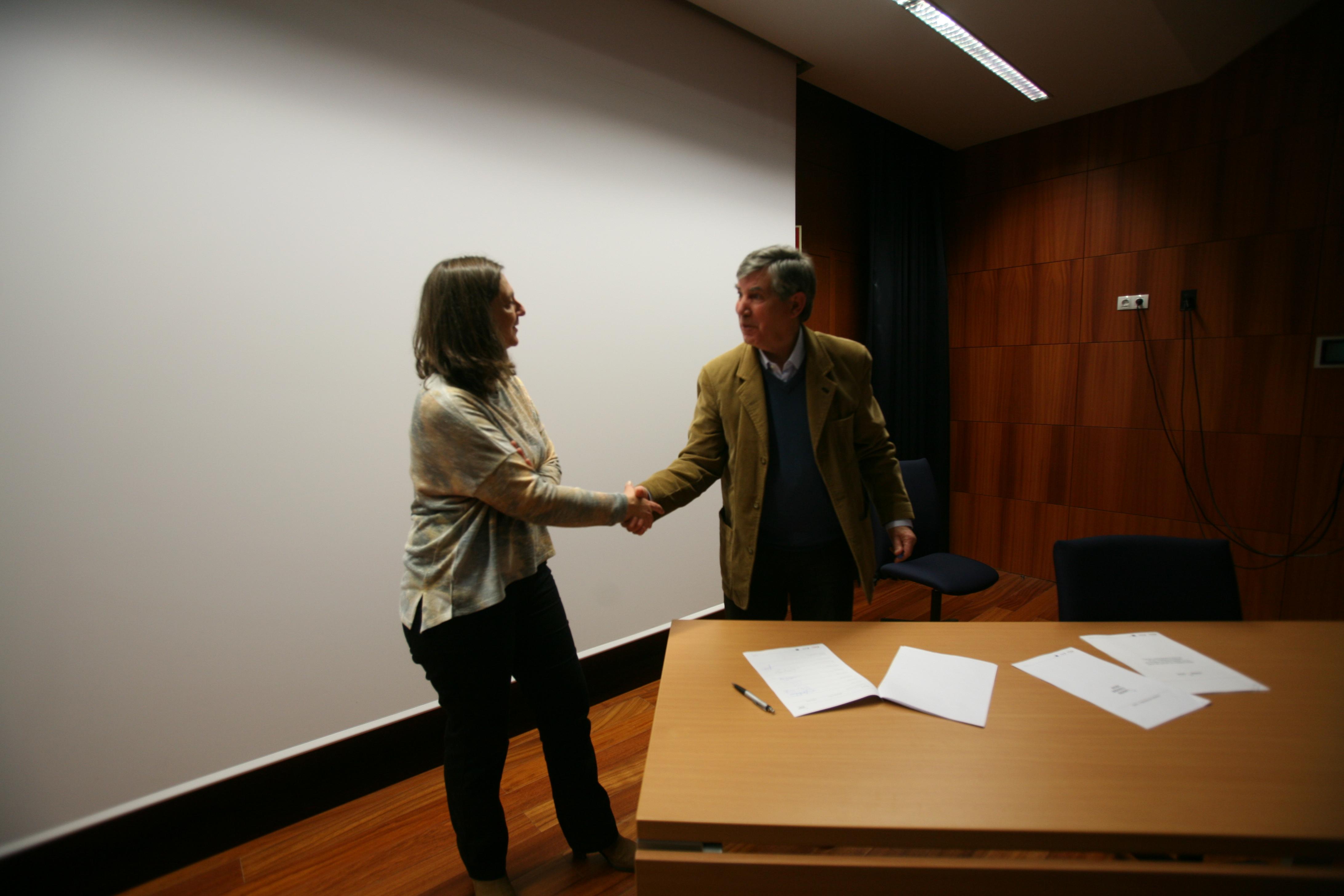 Assinatura Protocolos Vicentina (132)