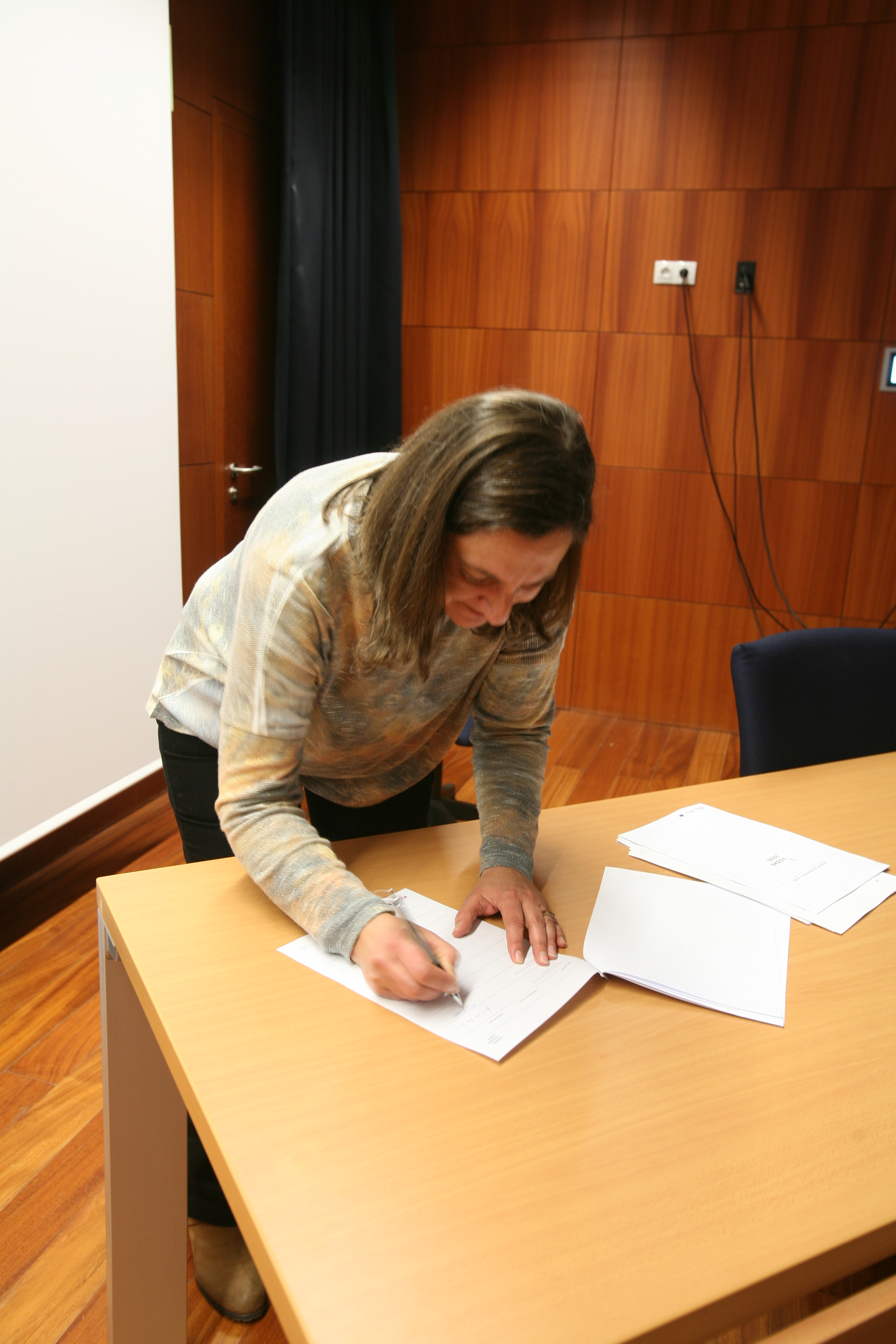 Assinatura Protocolos Vicentina (43)