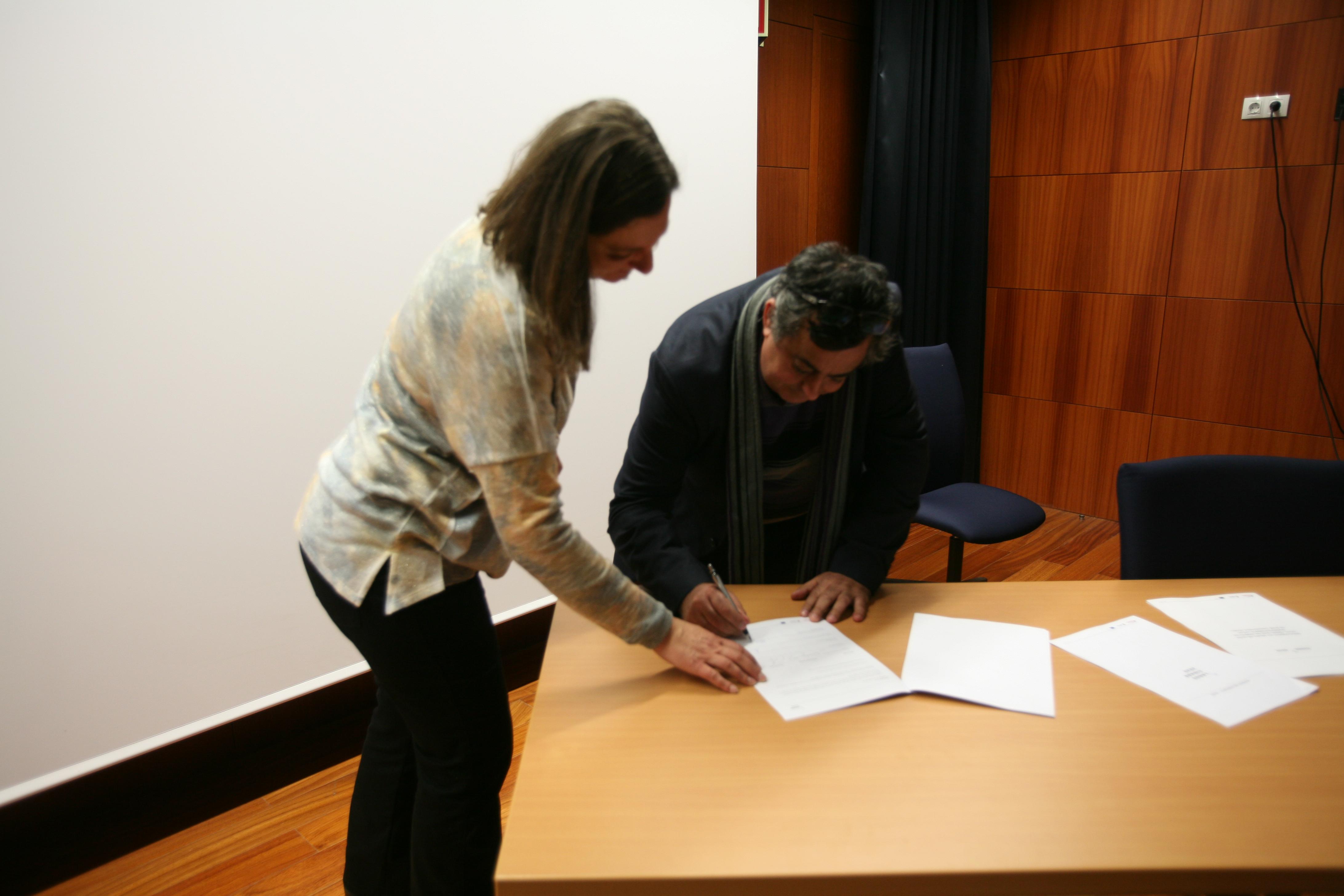 Assinatura Protocolos Vicentina (67)