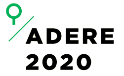 adere2020.png