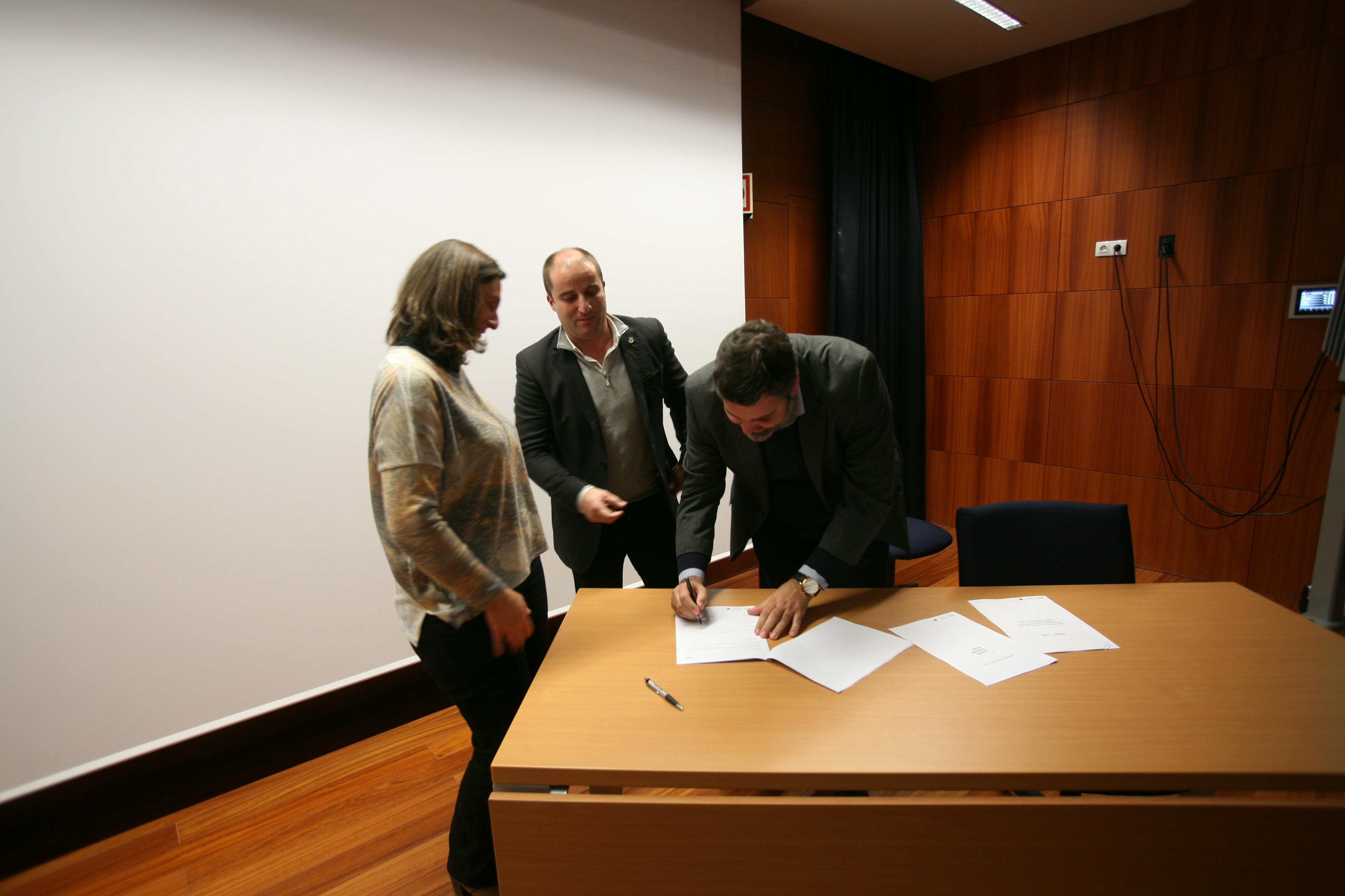 Assinatura Protocolos Vicentina (57)