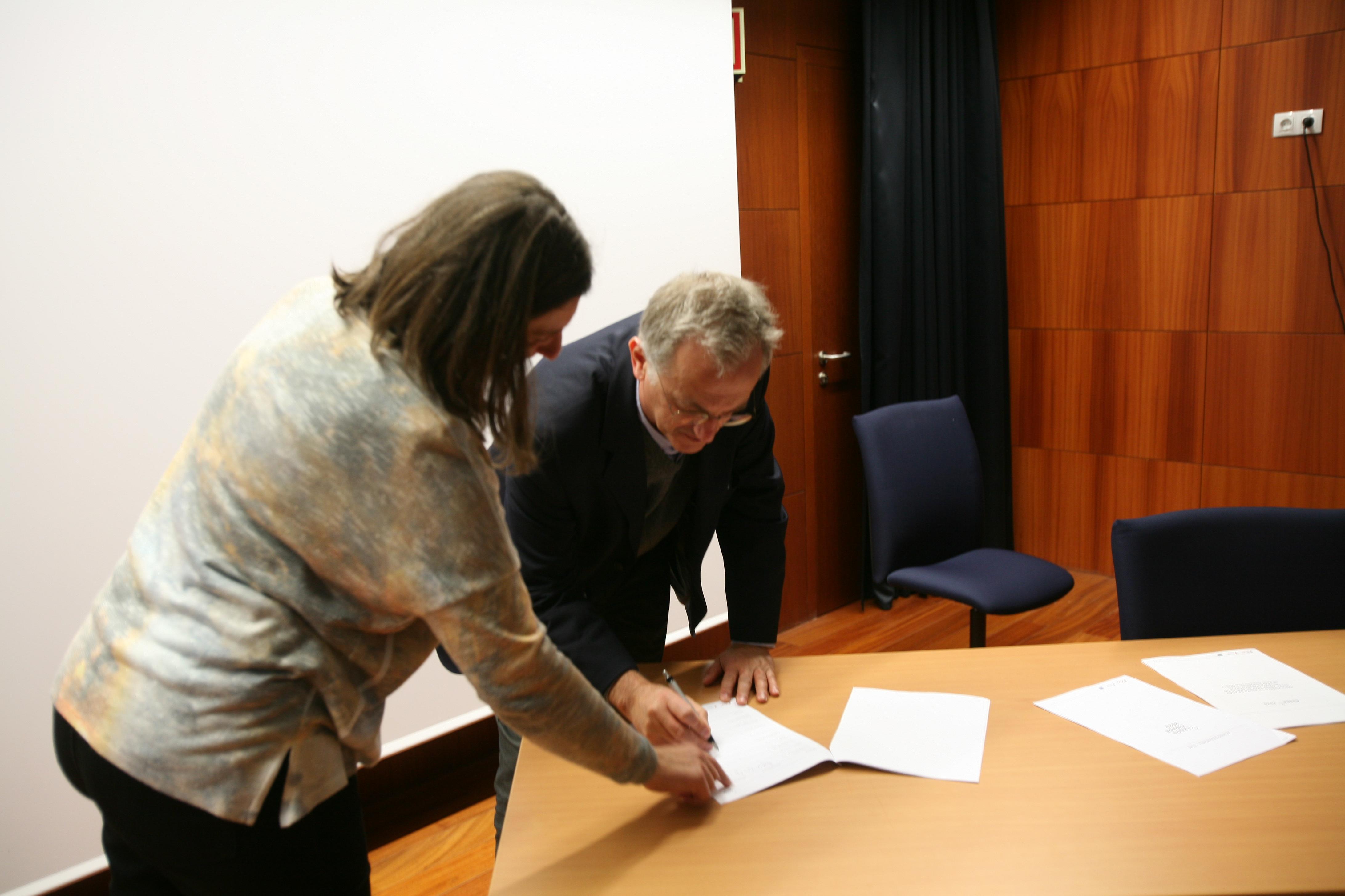 Assinatura Protocolos Vicentina (89)