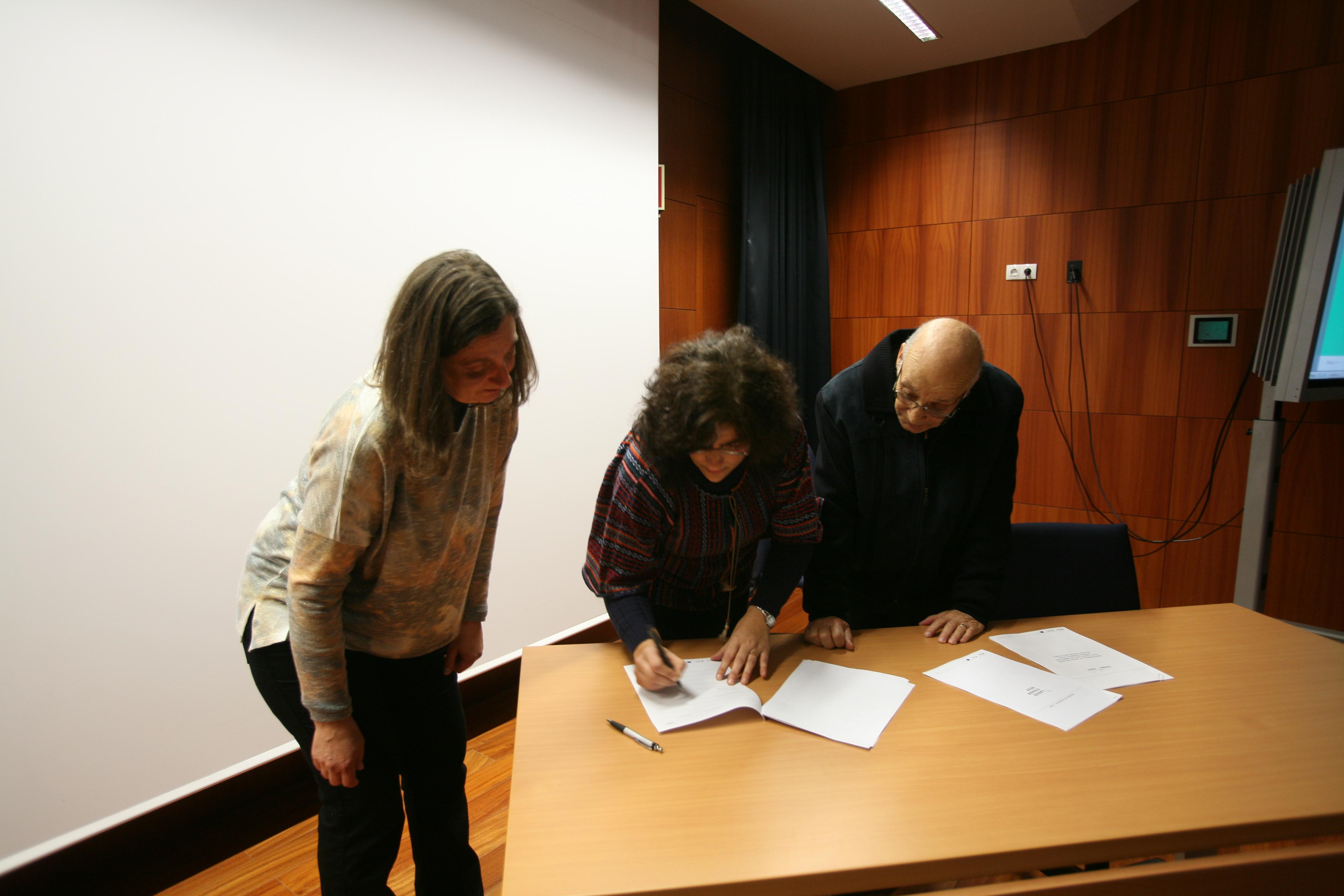 Assinatura Protocolos Vicentina (135)