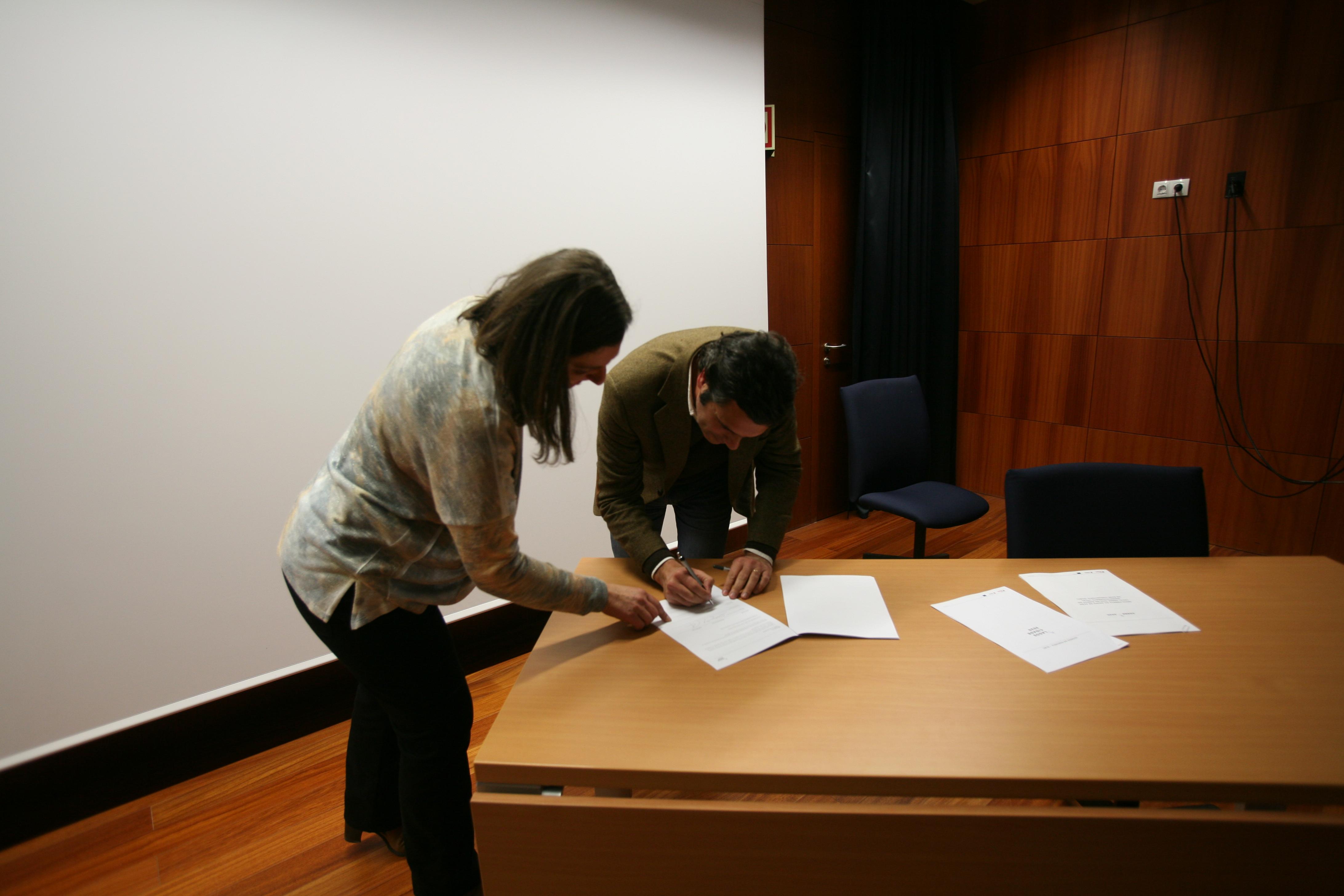Assinatura Protocolos Vicentina (62)