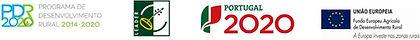 Barra de Logotipos_ADERE 2020.jpg
